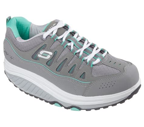 comfort stride shoes skechers shape ups 2 0 comfort stride women s walking