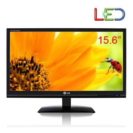 Led Monitor Lg 16 grupo igarashi monitor lg 16 quot led e1641s pn