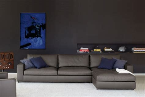 poltrona frau massimosistema massimosistema sofa poltrona frau tomassini arredamenti