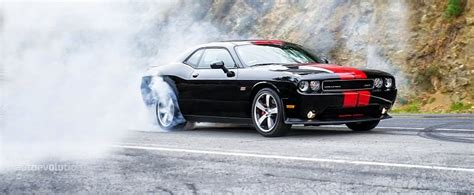 2010 dodge challenger recall recall alert 2008 2010 dodge challenger affected by the