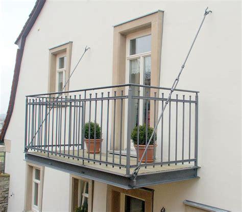 Anbau Balkon Stahl by Balkon Anbauen Kosten Balkon Anbauen Stahl Kosten Balkon