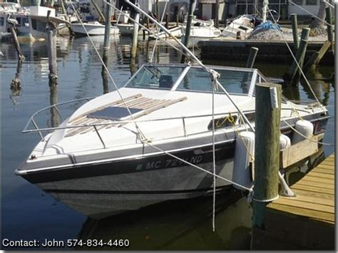 cabin cruiser boats for sale by owner 1987 celebrity cabin cruiser by owner boat sales
