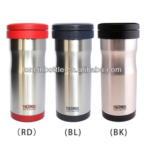 Mug Coffe Tea High Quality Stainless Steel 12 Cm Shuma T2909 12oz Thermos Stainless Steel Tea Tumbler With Infuser Tea