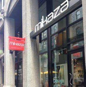 montreal modern furniture stores modern furniture store montreal and ottawa mikazahome