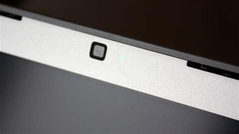 Macbook Light by Mac Hack Proves The Led Indicator Light Isn T