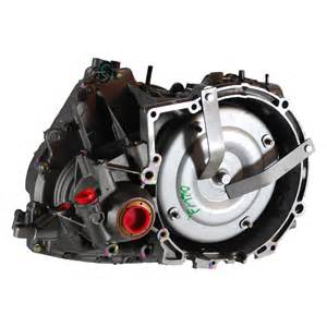 Replace 174 ford escape cd4e transmission 2001 2002 oe replacement