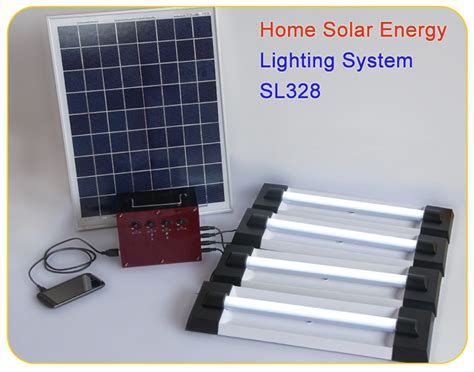 solar led home lighting system led emergency light home solar lighting system home solar