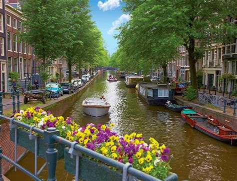 buy house in holland holland cruises boating holidays in europe locaboat
