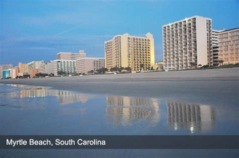 2 bedroom hotel suites myrtle beach sc myrtle beach hotels find hotels in myrtle beach sc with reviews maps and discounts