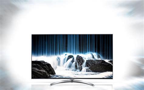 rekomendasi film cerdas jual smart tv televisi hd 4k murah bukalapak