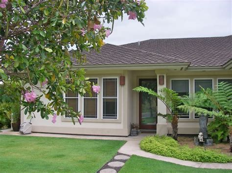 house for sale in hawaii wailuku maui hi homes for sale 149 keoneloa st in sandhills estates