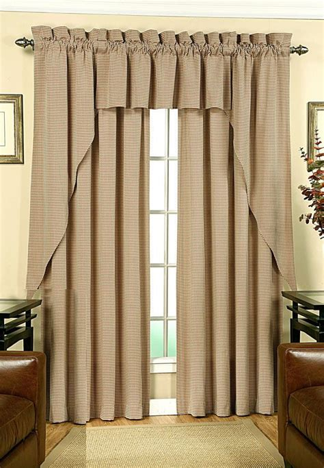 low cost curtains fleetwood is a colburn clone swags galore specializes in
