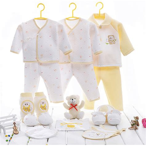 newborn clothes cheap cheap newborn baby clothes clothes zone