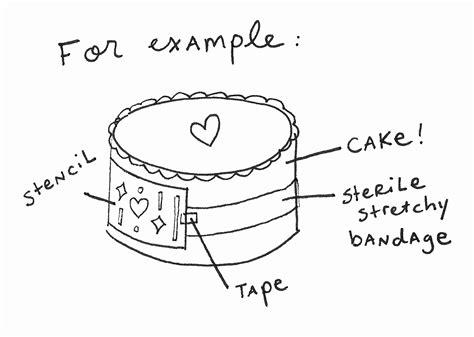 motorbike template for cake 7 motorbike template for cake aueta templatesz234