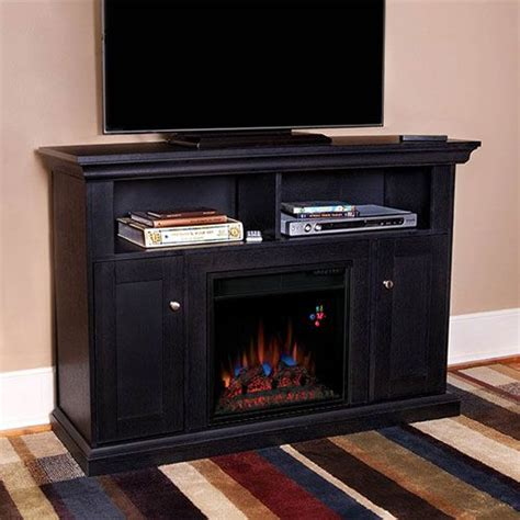 electric fireplace entertainment center clearance 18 best images about freestanding electric fireplace