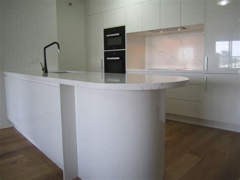 Kitchen Door Replacement Brisbane Brisbane Kitchen Design Brisbane City Contemporary Kitchen
