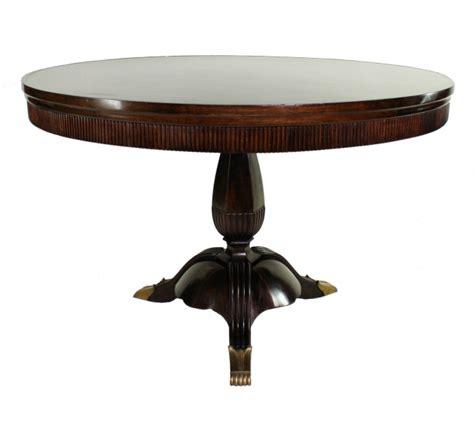Italian Table by Italian Dining Table By Borsani