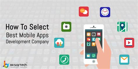 27 crucial smartphone apps for survival how to use free phone apps to unleash your most important survival tool books 5 tips for selecting best mobile app development company