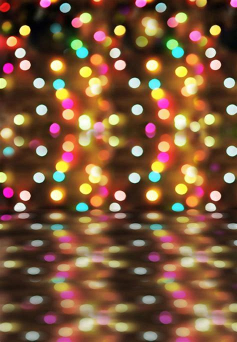 glitter wallpaper neon colorful sparkle background www imgkid com the image