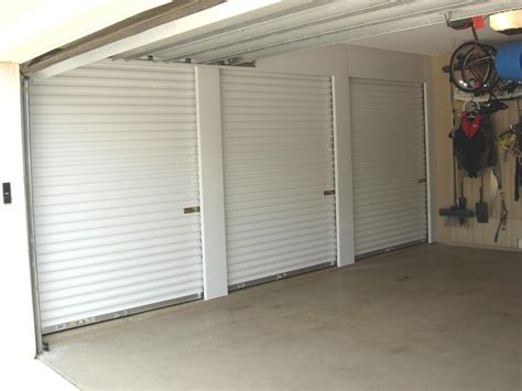 Roll Up Closet Doors Interior Roll Up Closet Doors Interior Wood Roll Up Doors 5 Photos 1bestdoor Org Where Did You