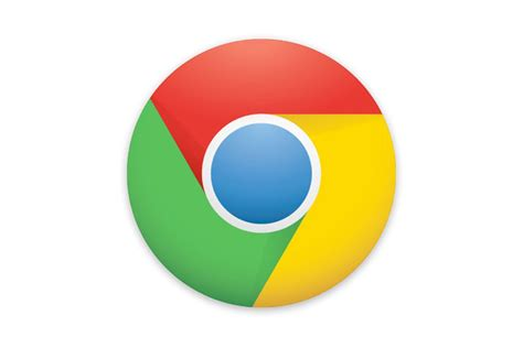 google chrome microsoft removes google s chrome installer from the
