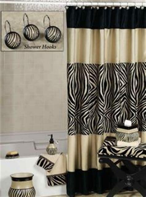 zebra bathroom decorating ideas 1000 ideas about zebra print bathroom on