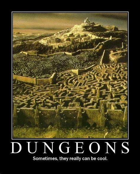 Dungeons And Dragons Memes - d d meme d d pinterest meme and d