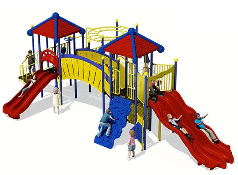 swing sets playground equipment commercial and school playground equipment swing sets