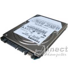 Hardisk Laptop 1 jual hdd notebook 2 5 inch sata ii toshiba 1tb hardisk notebook alnect komputer web store