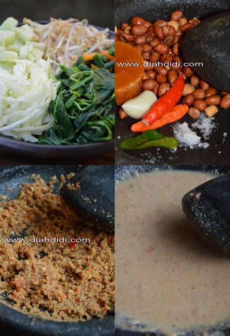 diah didis kitchen inspirasi menu buka puasa hari