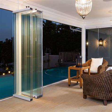 Patio Door Security Shutters by 25 Best Ideas About Security Shutters On