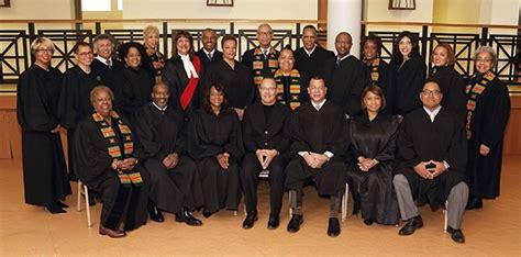 Oakland County 46th District Court Search Sunday Service Gt Detroit News