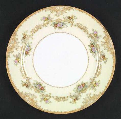 heart pattern china 1000 images about noritake china on pinterest porcelain