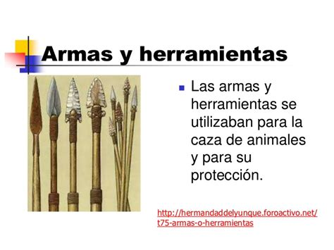 las armas y las 8408011154 innovaciones t 233 cnicas mas importantes en la historia antigua