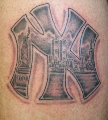 twin towers tattoo 36 best images about 9 11 tattoos on