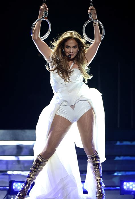 Jlo To Appear On Idol by Thursday The Week In Pictures May 17