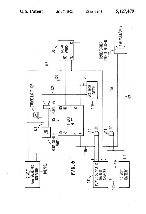 wiring diagram for kitchen exhaust fan wiring library