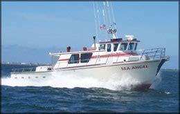 commercial fishing boat auctions westport charters salmon tuna bottomfishing in washington