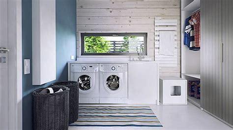 exterior cuarto lavado decoraci 243 n de
