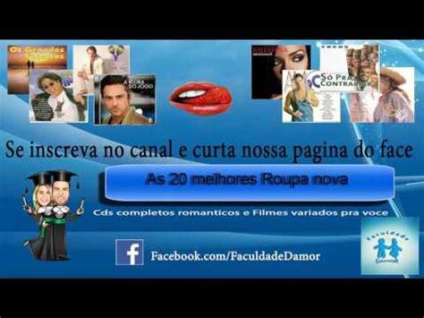 download mp3 gratis nova mardiana download roupa nova 20 melhores musicas cd completo alta