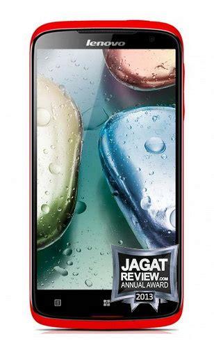 smartphone android terbaik harga 2 5 4 juta rupiah