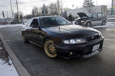 nissan skyline gtr 2010 for sale nissan skyline gtr r33 for sale rightdrive