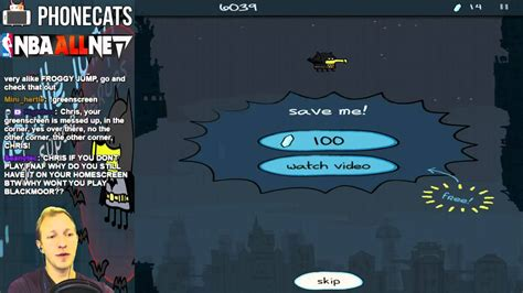 doodle jump heroes cheats doodle jump dc heroes new batman doodle jump