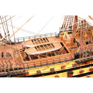 hms victory deck plans hms victory bicentennial ship model historical handcrafted