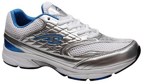 china stylish walking shoes hk0s047 china athletic