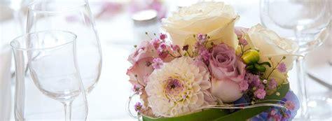 heiraten deko deko und floristik engel der hochzeit