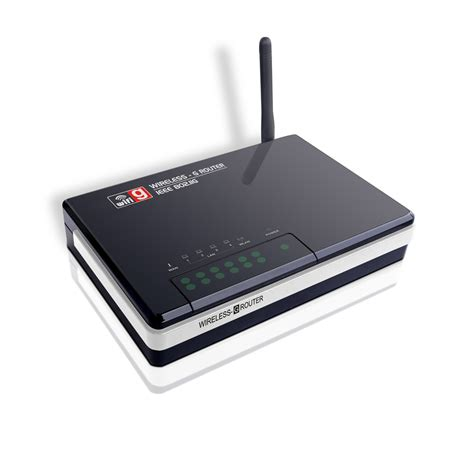 Wifi Router china wireless 802 11g router 4port china wireless router wifi router