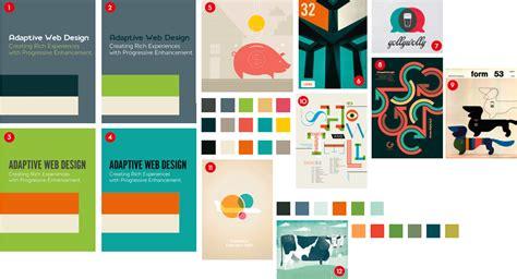 web layout design books a recap of my presentation the experimental zone book