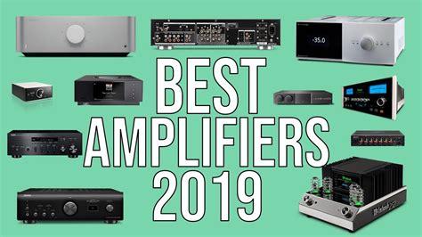amplifier  top   amplifiers amp