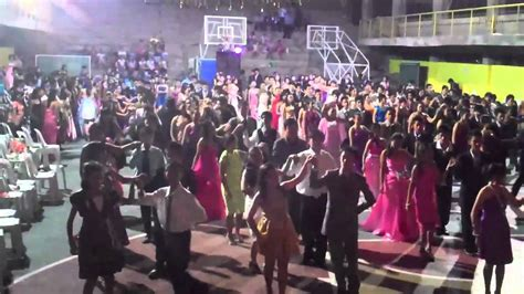 enterance songs for prom 1st js prom 2011 grand entrance youtube